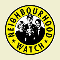 Neighbourhood Watch is a key priority for Sussex Police and Divisional Commander, Chief Inspector Mark Trimmer. (Image courtesy of Sussex Police)